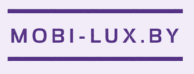 mobi-lux.by